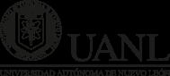 Editorial Universitaria UANL