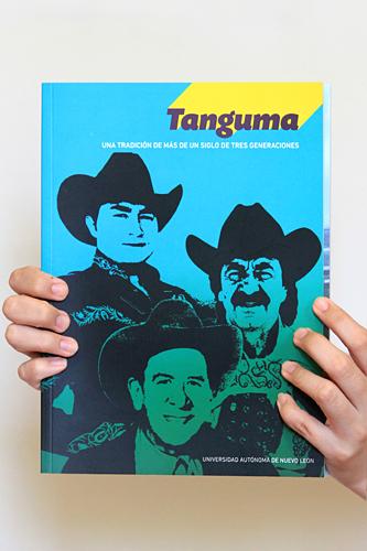 tanguma