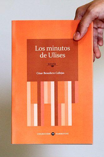 minutos-de-ulises