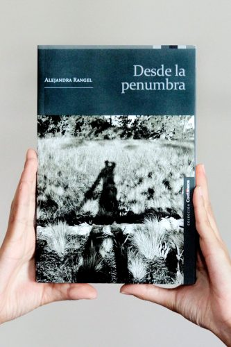 novnarra_desde-la-penumbra