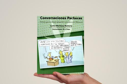 Conversaciones pachecas