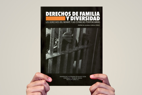 Derechos de familia y diversidad