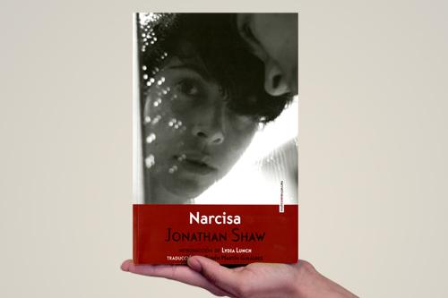Narcisa (1)