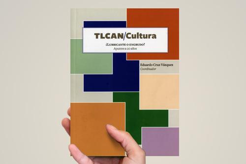 Tlcan Cultura