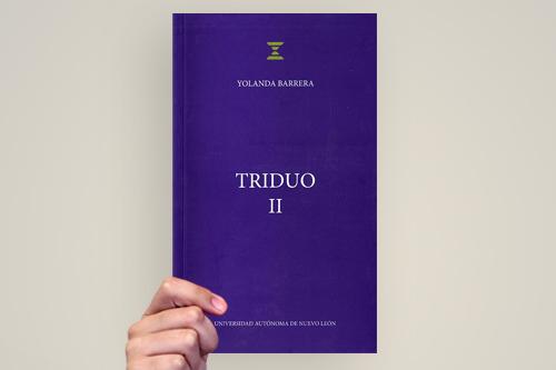 Triduo 2