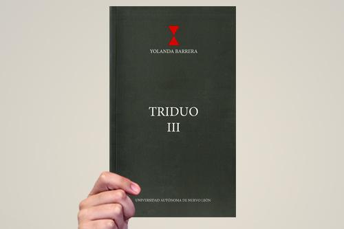 Triduo 3