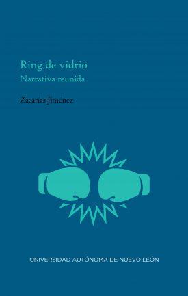 ring-de-vidrio-02