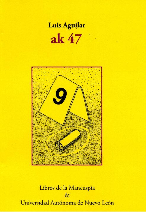 AK47_mancuspia