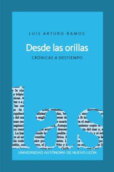 LuisArturoRamos