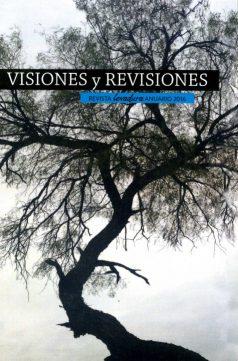 levadura_visiones