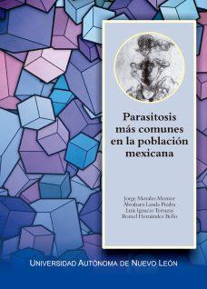 parasitosis_mex
