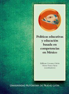 politicaseducativas_competencias