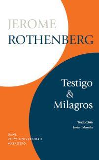 rothenberg_testigoymilagros