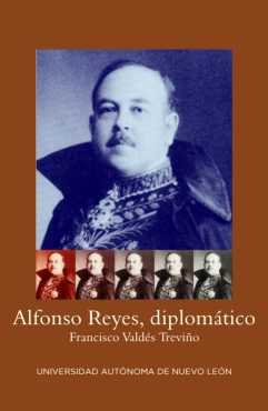 AlfonsoReyesDiploFinal