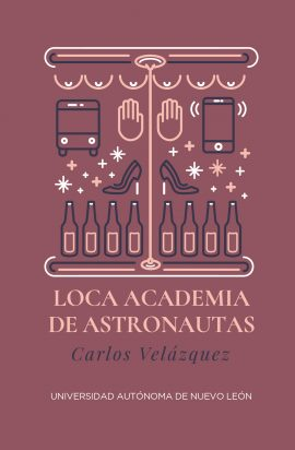 LocaAcademia2