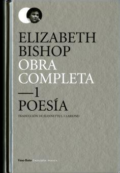 elizabeth_POESIA