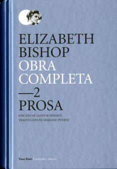 elizabeth_PROSA