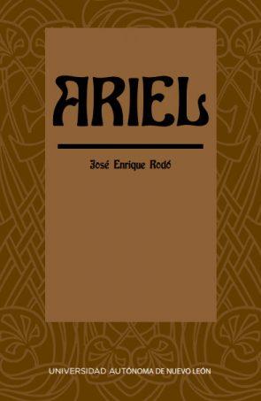 ariel_rodo