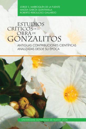 gonzalitosmarroquin2