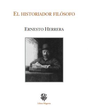 el historiador filosofo herrera