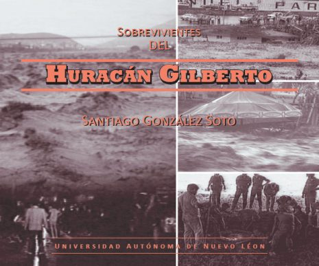 Sobrevivientes Huracan