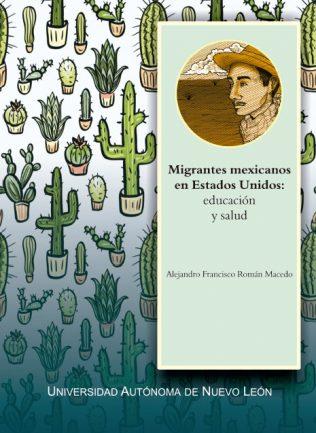 migrantesmexicanos