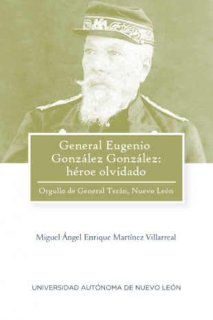 Eugenio González González