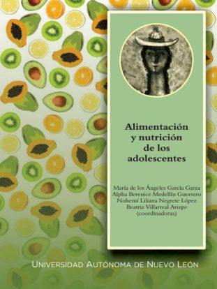 nutricion adolesc_noescolares
