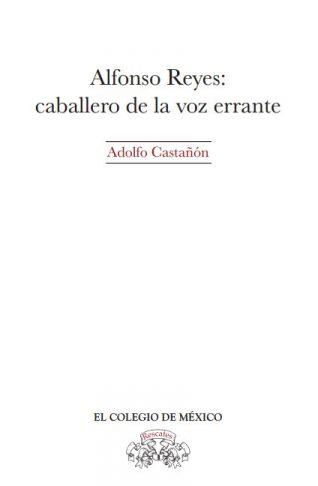 AlfonsoCaballerodelaVoz