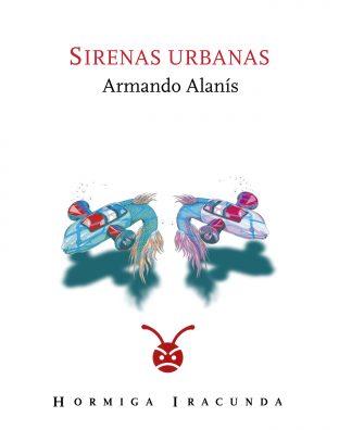 SirenasUrbanas-ForrosOK