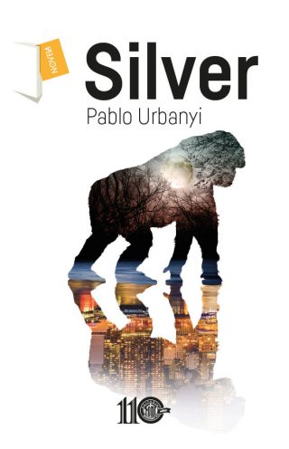 SilverPabloUrbanyi
