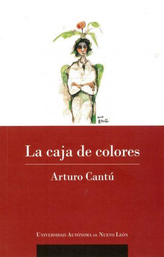 Lacajadecoloresb