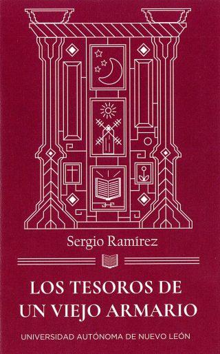 SergioRamirez