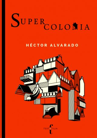 Alvarado_Supercoloniared