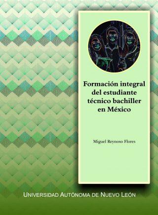 ReynosoFlores-Formacionintegral