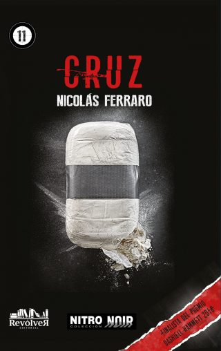 cruz_nitroreal