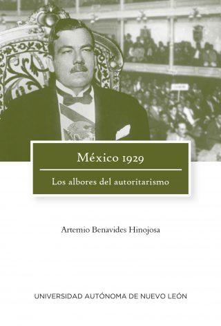 mexico1929art