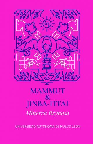 InsulaMinerva