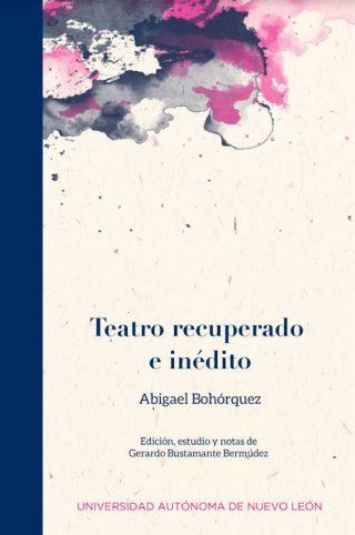 Abigael Bohorquez2