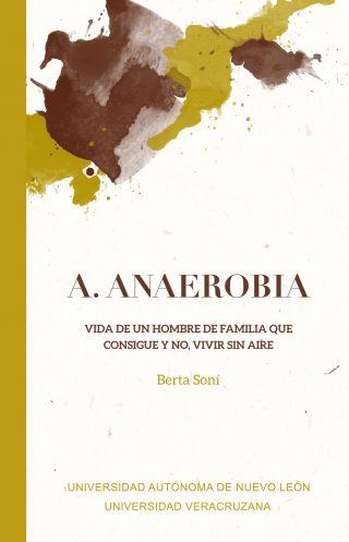 Berta Soni - A Anaerobia