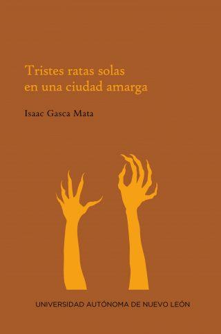 Portada-TristesRatas-02