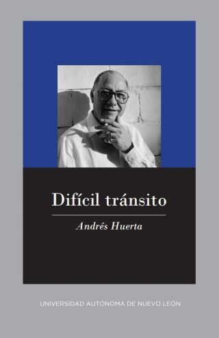 dificiltransito