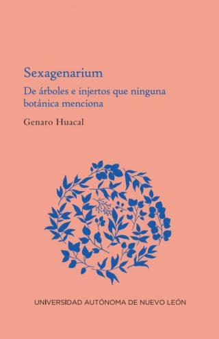 sexagenarium