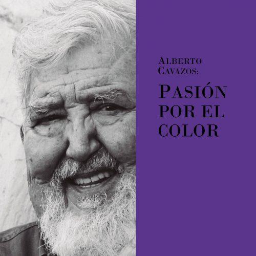 PORTADA ALBERTO CAVAZOS SIN SOLAPAS para adrian