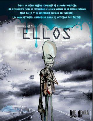 H Campos - Ellos