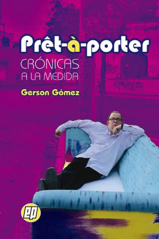 pret a port