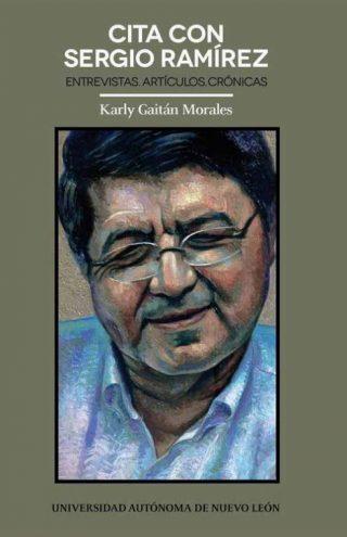 Karly Gaitan - Cita con Santiago Ramirez Entrevistas