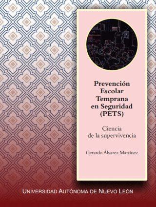 Gerardo Álvarez Martínez - Prevención Escolar Temprana en Seguridad