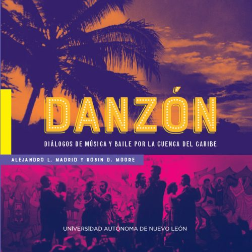 danzon dialogos musica baile