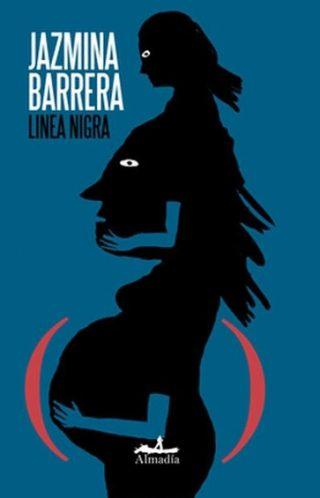 Jazmina Barrera Linea Nigra